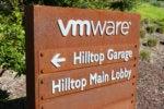 Dell onderzoekt mogelijke afsplitsing VMware