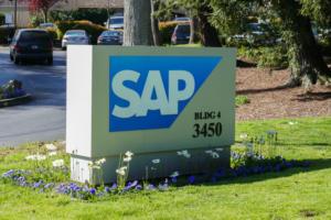 Install latest SAP Adaptive Server Enterprise patches, experts urge