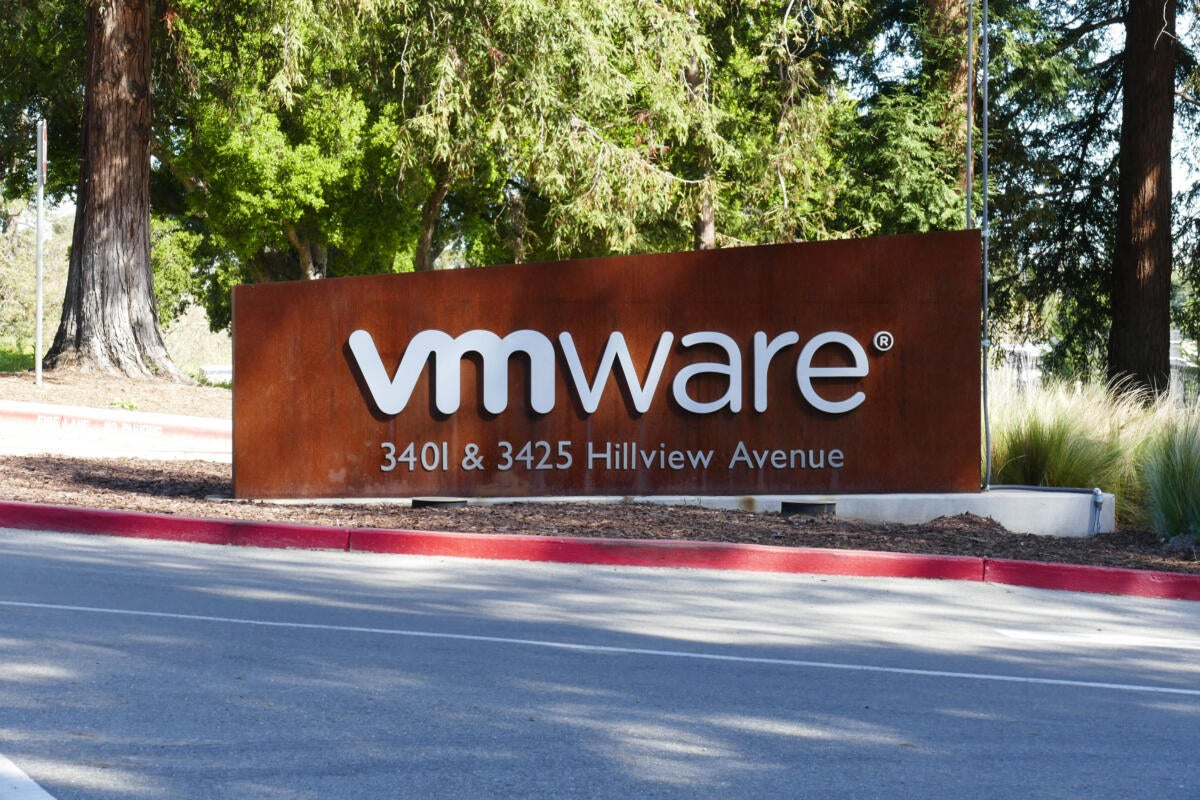 VMware's VeloCloud acquisition: an argument for SD-WAN