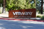 VMware's VeloCloud acquisition: an argument for SD-WAN services?