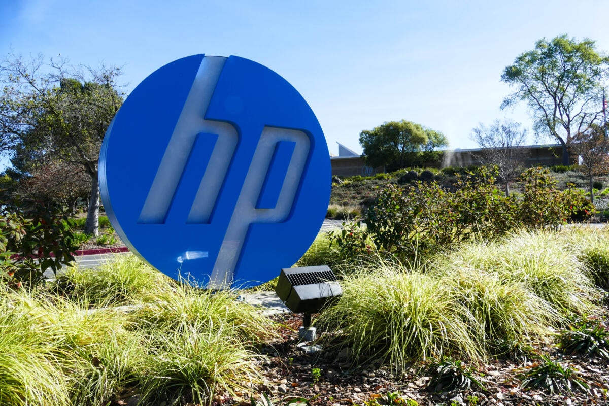 HP Rolls Out Patch to Stop Keylogging Bug in Some Laptops
