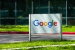 Google tests app for food delivery and home services