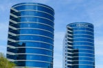 Oracle plans 'startup organization' focused on cloud computing, A.I. and VR