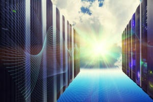 Review: VMware vSphere gets much-needed facelift