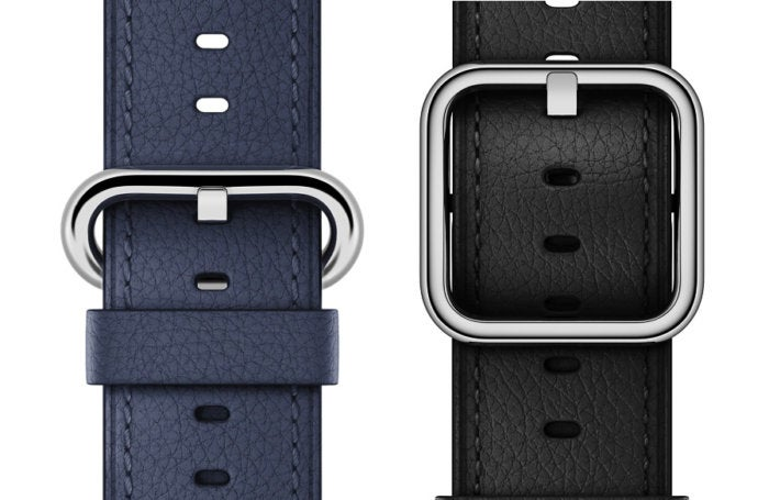 watch bands spring17 apple classic change