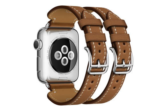 watch bands spring17 apple hermes doublebuckle