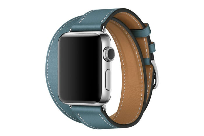 watch bands spring17 apple hermes doubletour