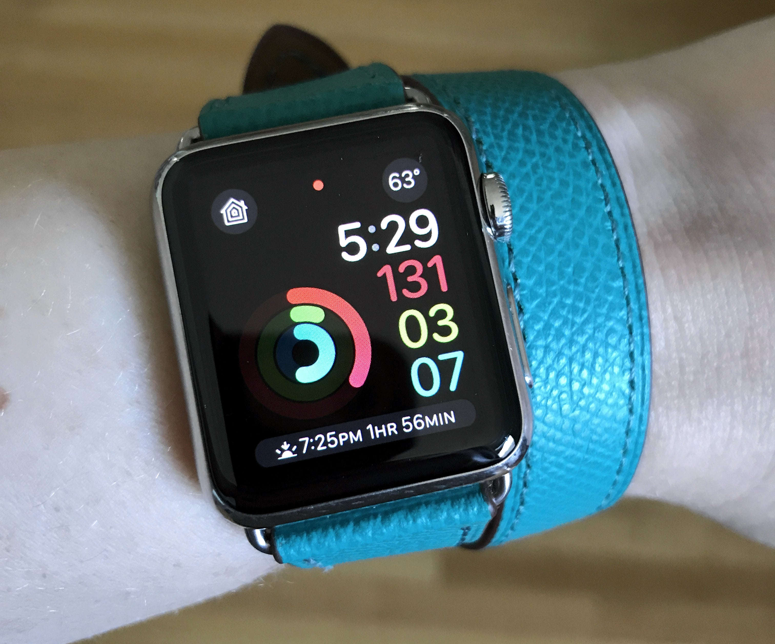 6c5753913e3 All the new Apple Watch bands—and third-party knockoffs for under ...