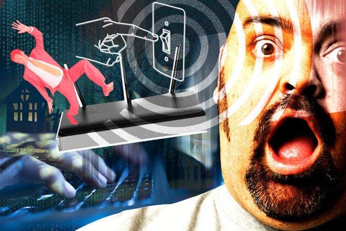 Head Scratching Ways Companies Screw Up Wi Fi Network World