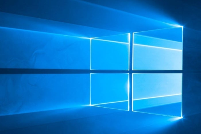 Microsoft grants enterprises 6 more months of support for Windows 10 1511