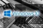 As finserv companies lag in Win10 migration, are they exposed to attacks?