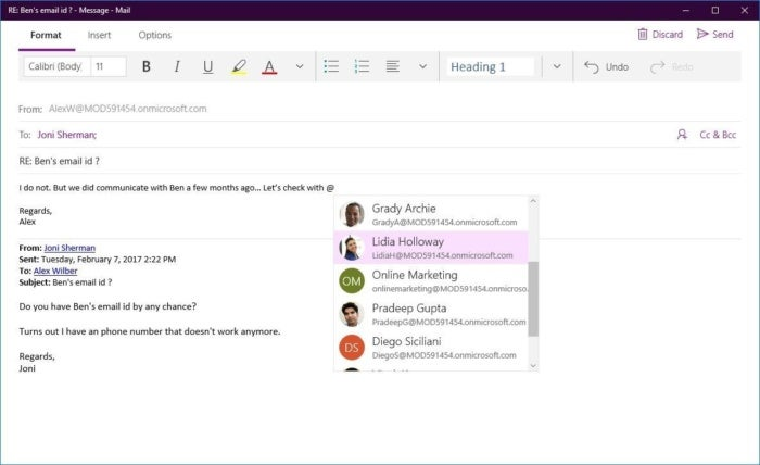 windows10mailmentions2