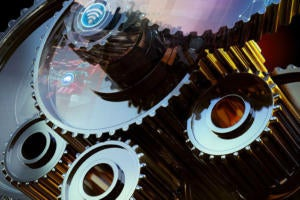 How SAP is making the shift to industrial IoT