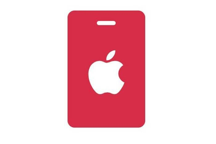 wwdc 2017 red apple pass