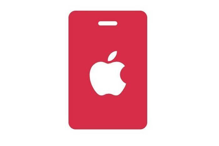 wwdc 2017 red apple pass