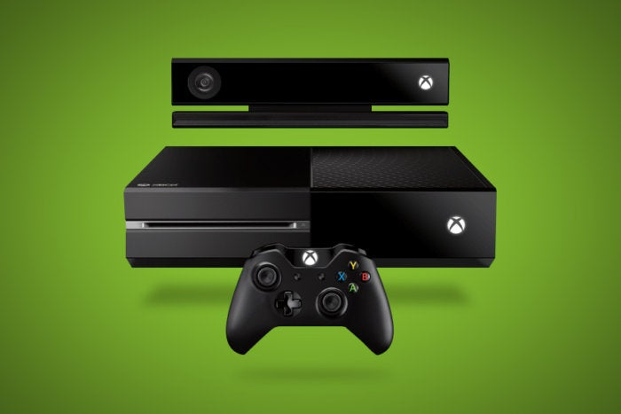 how to connect xbox to pc screen