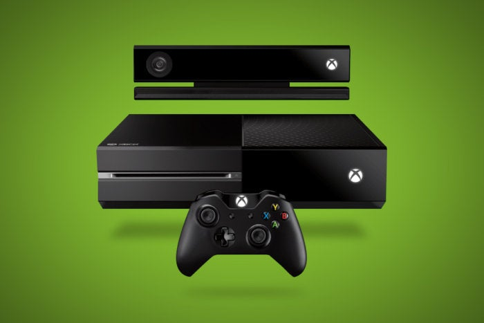xbox one family-logo hero
