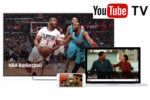 YouTube TV goes live in five cities, promises more channels to come