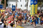 Cyber-sleuth boots 15 cheaters from today's Boston Marathon