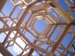 Building a data-driven culture through a business experimentation framework