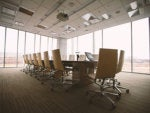 Moving from CIO to corporate board requires a change in thinking