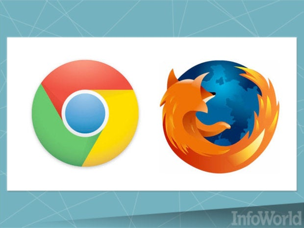 Get a better browser -- Chrome or Firefox, or both, or Opera or…