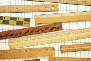 1 measure roi