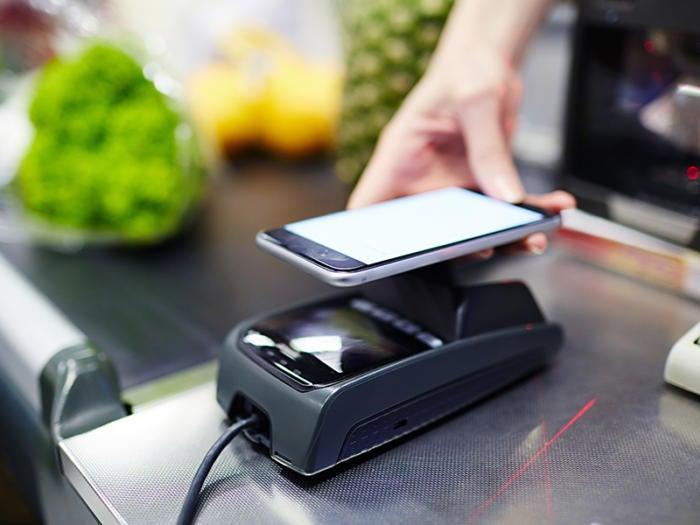 1 transform phone payment