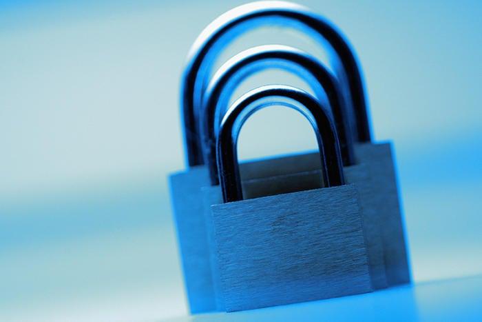 How to improve Dynamic Lock in Windows 10 Creators Update | CIO