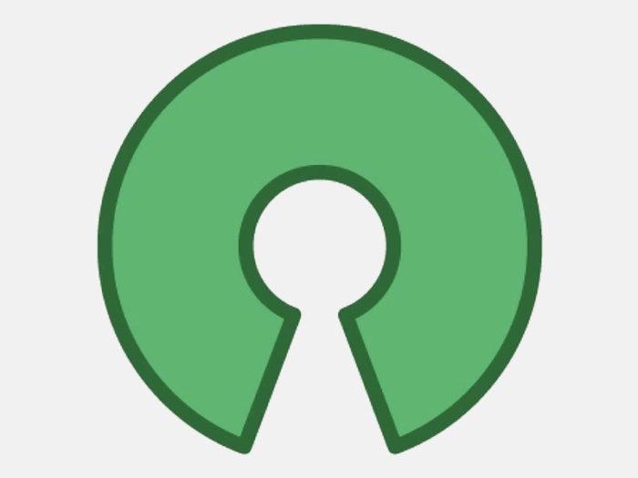 5 open source