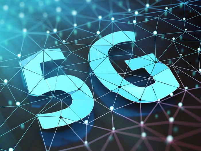 New web portal opens for 5G experimenters