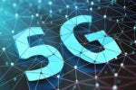 What is 5G? Fast wireless technology for enterprises and phones