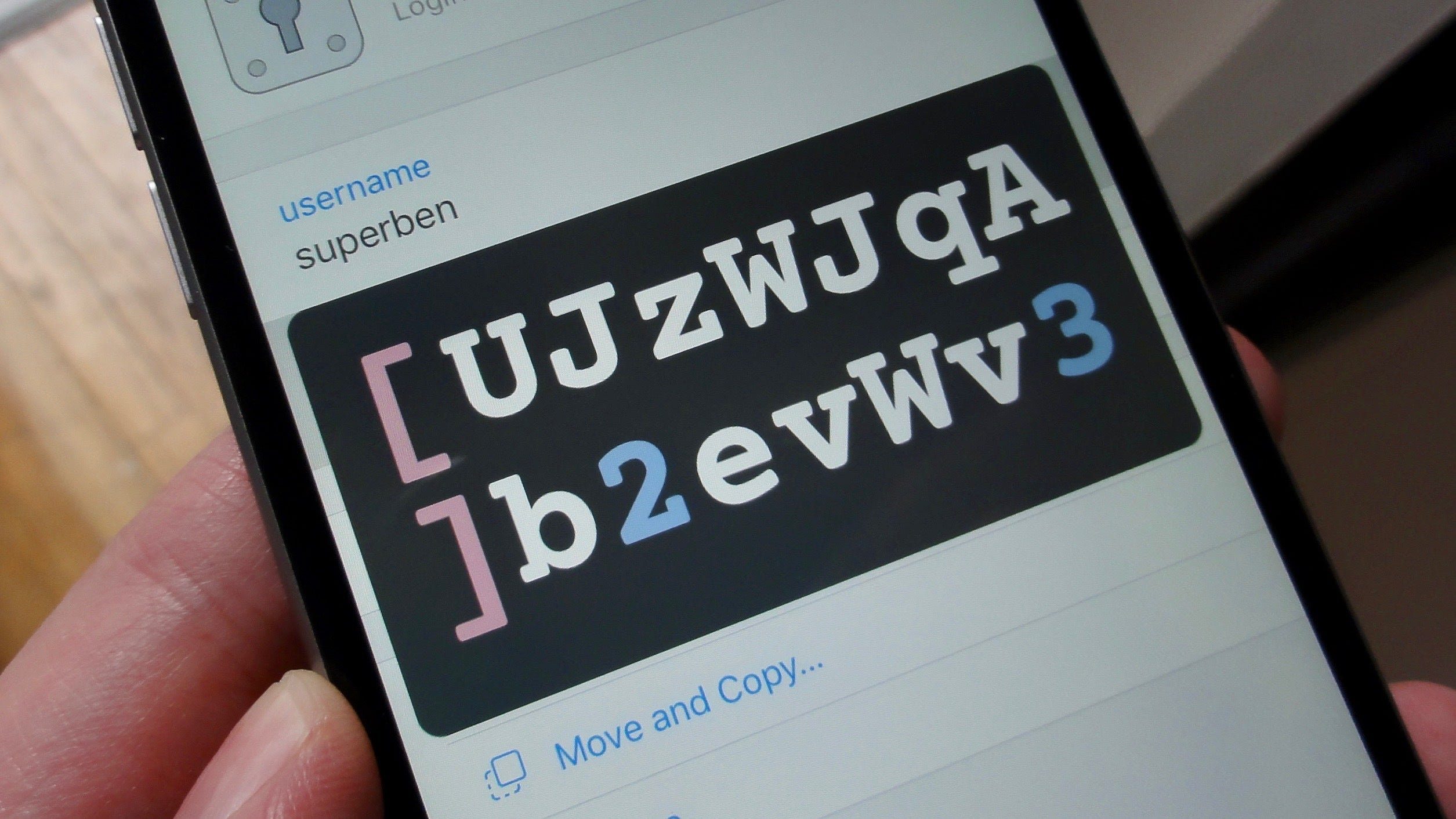 6 Ways To Make The Most Of 1password For Ios And Android