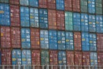 Lufthansa Systems taps Portworx for stateful containers