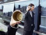 How to improve your communication skills to become a leader in the tech industry