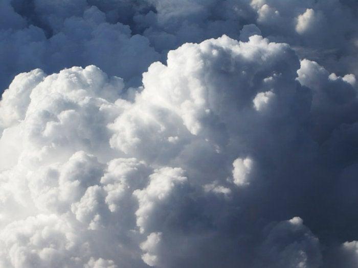 7 cloud