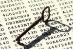 Encryption is the best way to protect payment card transaction data