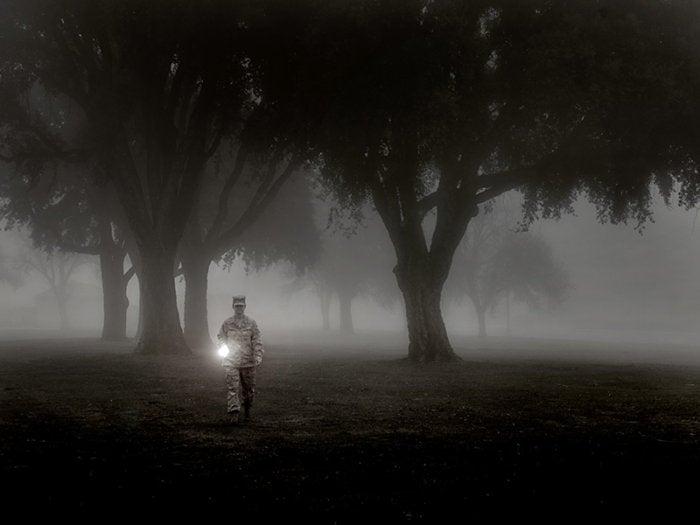 9 visibilty fog search