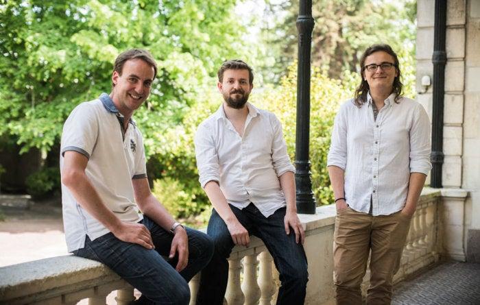 akeneo co founders open source pim networkworld opt