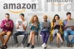 Could Amazon become an enterprise collaboration contender?