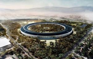 apple campus 2 100587099 orig
