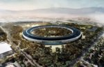 Apple's new mega campus is a big mistake