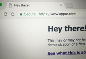 apple com cyrillic