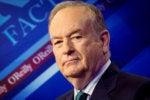 What the Fox News Bill O'Reilly fiasco teaches businesses