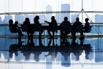 How to sell cybersecurity to your executive team
