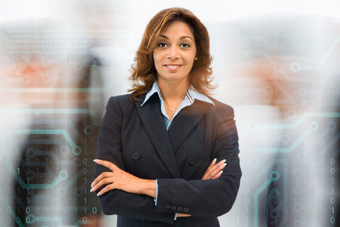 cities for women in tech