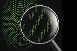 Building your forensic analysis toolset