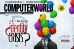 Read CW's May digital magazine!