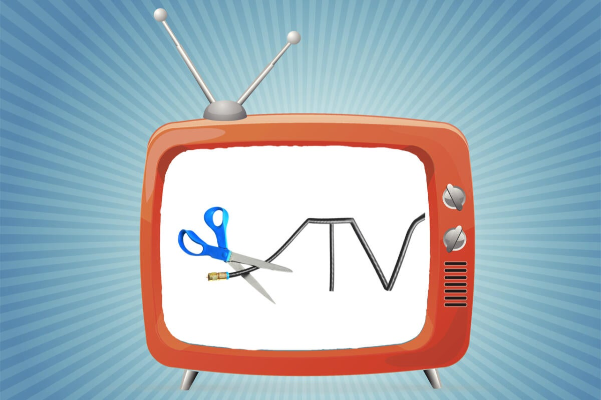The best DVR options for cord cutters | TechHive