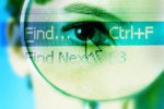 Elasticsearch stack wises up with machine learning